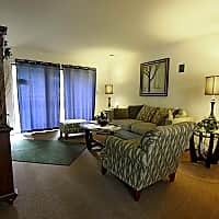Hempstead Garden Apartments - Somerset, NJ 08873