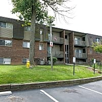 Millcroft Apartments & Townhomes - Milford, OH 45150