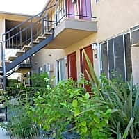 Mulberry Cottages - Whittier, CA 90602