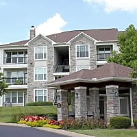 Hickory Point at Brentwood - Nashville, TN 37211