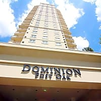 Dominion Post Oak - Houston, TX 77056
