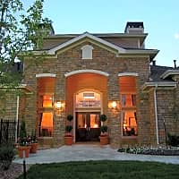 Rosemont Ridge - Denver, CO 80247