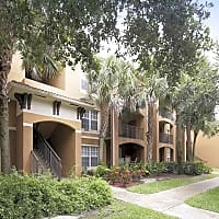 Courtney Park at Winston Trails - Lake Worth, FL 33463