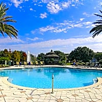 Arium Town Center - Jacksonville, FL 32246