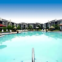 Belmere Luxury Apartments - Houma, LA 70360