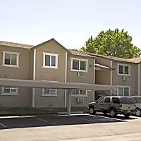 Banbridge Apartments - Sparks, NV 89431