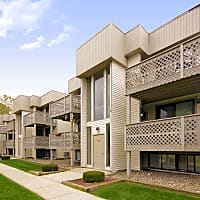 Southwind Apartments - Michigan City, IN 46360
