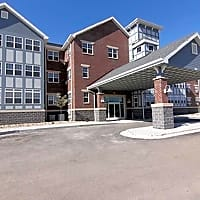 The Rivers Senior Living - Oshkosh, WI 54901