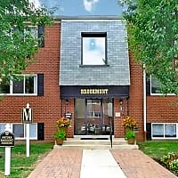 Brookmont Apartments - Philadelphia, PA 19115