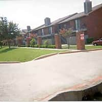 Thorn Manor Apartments - DeSoto, TX 75115
