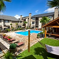 Stadium View Apartments - College Station, TX 77840