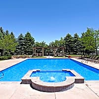 The Retreat At Cheyenne Mountain - Colorado Springs, CO 80905