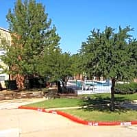 Parkwood Square Estates - Arlington, TX 76013