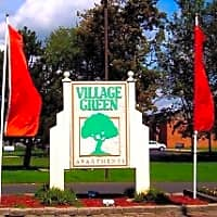 Village Green - Angola, IN 46703
