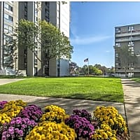 Cheap Apartments In Everett Ma