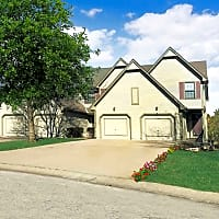 Markey Meadow Townhouses - Belton, MO 64012