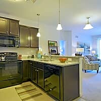 Verde Apartments - Hummelstown, PA 17036
