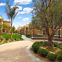 Ventana Senior Apartment Homes - Porter Ranch, CA 91326