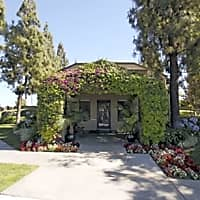 Stonewood Apartment Homes - Riverside, CA 92503