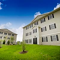 Redstone Apartments and Single Family Homes - Manchester, NH 03103