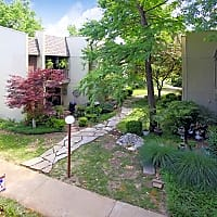 5400 South - Tulsa, OK 74135