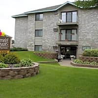Camelot Square - Coon Rapids, MN 55433