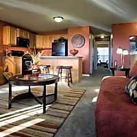 The Apartments at Florin Hill - Mount Joy, PA 17552