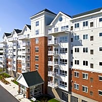 Grandview Apartments - Lowell, MA 01854