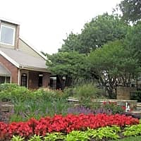 Springhouse Apartments - Dallas, TX 75238