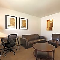 Woodsview Apartments - Milwaukee, WI 53214