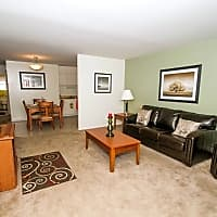Regency Court and Spring Gardens Apartments - Vineland, NJ 08360
