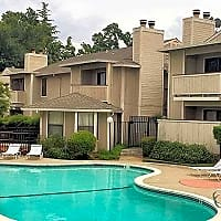 Summerfield Place - Citrus Heights, CA 95610