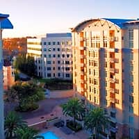 Avalon Towers on the Peninsula - Mountain View, CA 94040