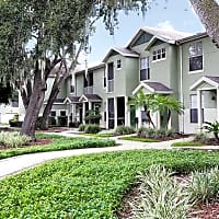 Rivertree Apartments - Riverview, FL 33578