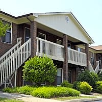 Willow Creek Apartments - Burlington, NC 27215