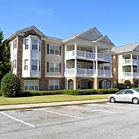 Landmark At Coventry Pointe - Lawrenceville, GA 30044