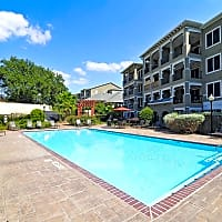 Canyon Springs - San Antonio, TX 78258