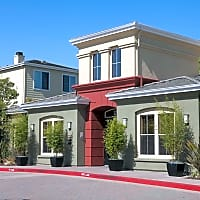 Waterford Place - San Jose, CA 95112