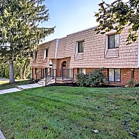 Chateau Terrace Apartments - Shippensburg, PA 17257