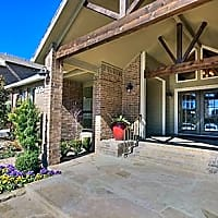 Woodland Ridge - Irving, TX 75062