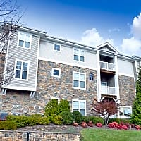 Fieldpointe Apartments Prospect Blvd Frederick Md Apartments For Rent