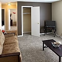 Pegasus Place Apartments - Lexington, KY 40503