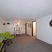 Heatherwood Apartments - Kissimmee, FL 34741