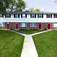 Galloway Village Apartments - Columbus, OH 43228