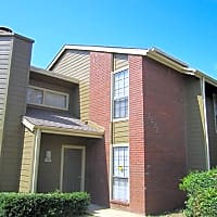 Castlewinds Apartments - North Richland Hills, TX 76180