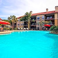 Waters Edge - Plano, TX 75024
