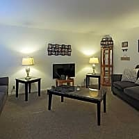 Forest Glen Apartments - Elkhart, IN 46514