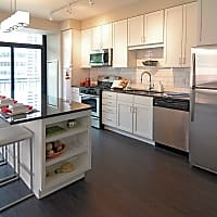 The Nic On Fifth Apartments - Minneapolis, MN 55401