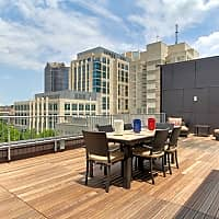 The L Apartments - Raleigh, NC 27601