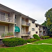 Long Meadows Apartments - Camp Hill, PA 17011